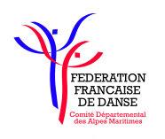 ffdanse-06002008.jpg